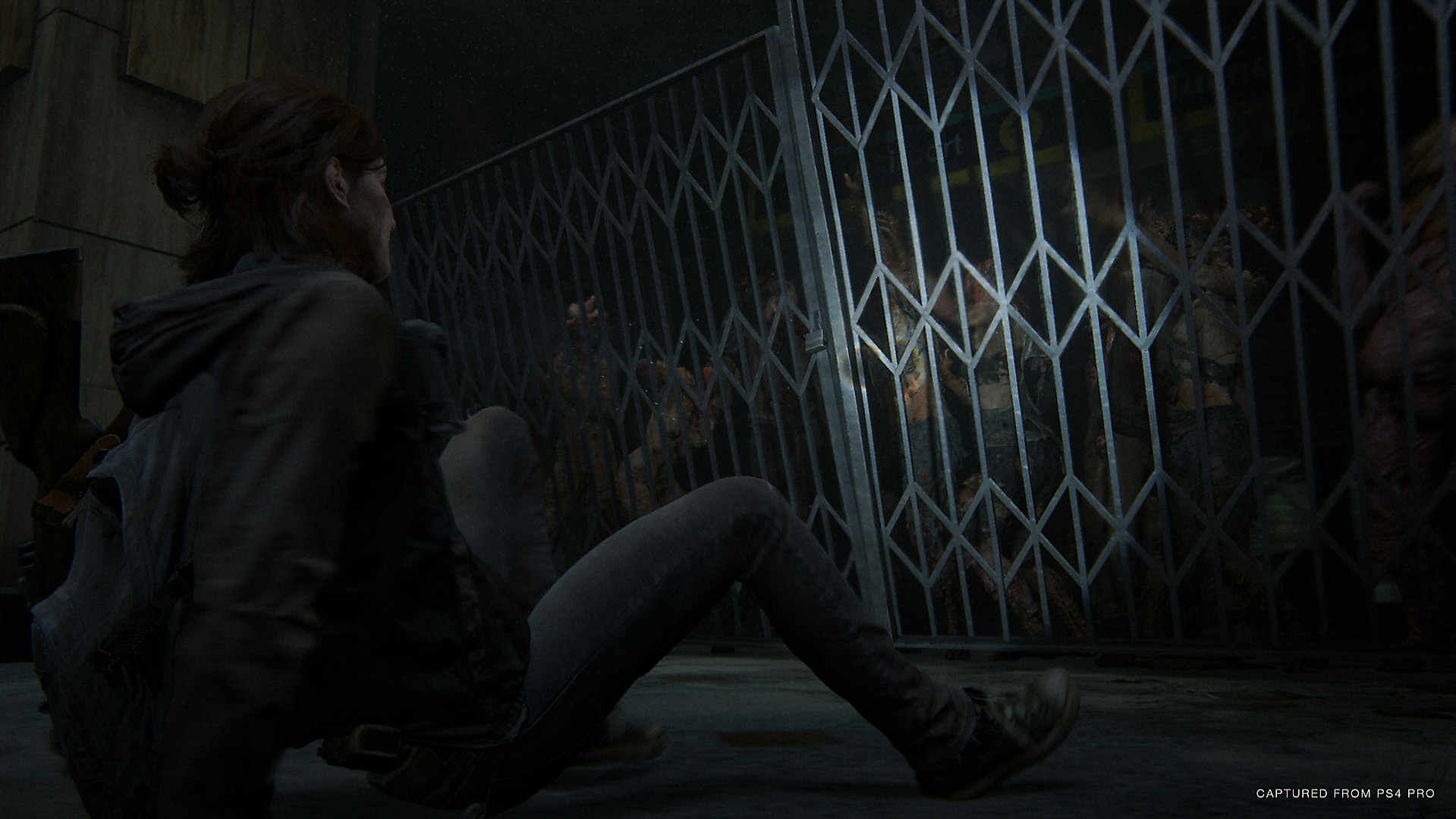 The Last of Us Part 2_11
