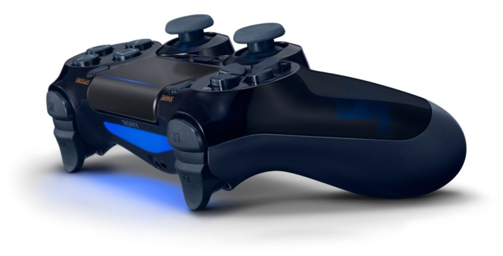 ps4 500 millones