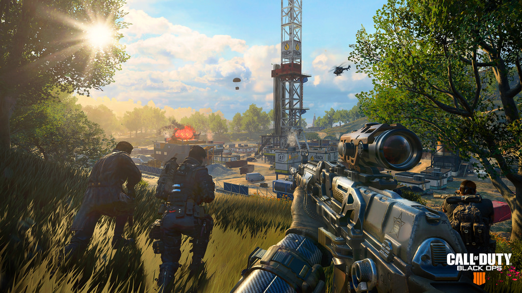 Call of Duty Black Ops 4 Blackout_02